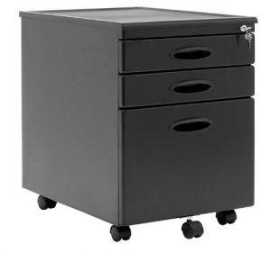 Calico Designs 51100BOX File Cabinet
