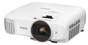 Epson Home Cinema 2150 Wireless