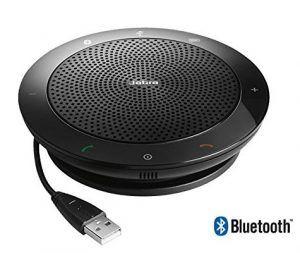 Jabra Speak 510 Wireless Bluetooth Speaker