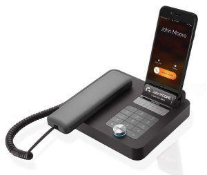 NVX 200 - Bluetooth speakerphone