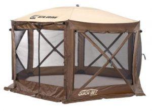 Quick Set 9882 Pavilion Pop Up Shelter