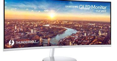best usb c monitors
