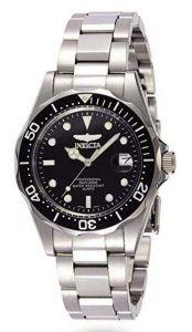 Invicta Men's 8932 Pro Diver Collection