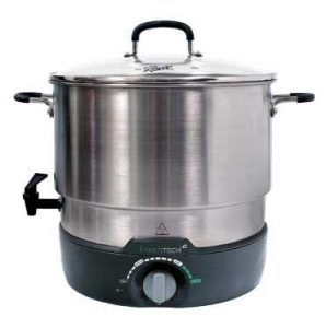 Ball freshTECH Electric Water Bath Canner