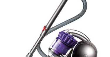best dyson vacuum prices