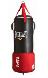 Everlast Omni Strike Heavy 80-Pound Bag