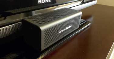 best harman kardon bluetooth speakers