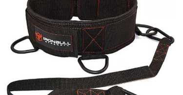 best dip belt bodybuilding