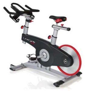 Life Fitness Lifecycle GX Group Exercise Bike