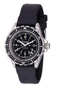 Marathon Watch Diver's Automatic Watch