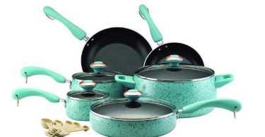 best cheap cookware sets