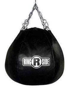Ringside 65-pound Body Snatcher Powerhide Punching Heavy Bag