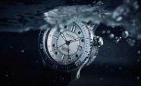 best scuba diving watch