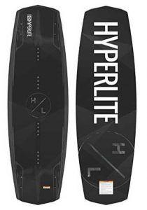 Hyperlite 2019 Wakeboard Destroyer