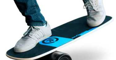 best balance boards for surfers