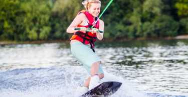 best wakeboards for beginners