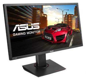 ASUS MG28UQ FreeSync Gaming Monitor