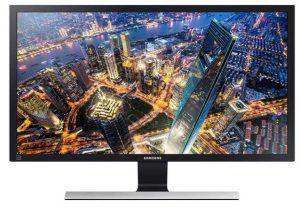 Samsung U28E590D 28-Inch 4k