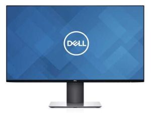 Dell Ultrasharp U2719DX 27-Inch