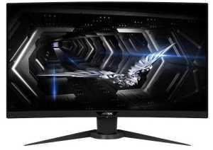 """AORUS CV27Q 27"""" Gaming Monitor"""