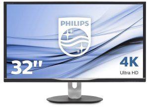 Philips Brilliance 328P