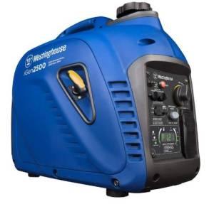 Westinghouse iGen2500 Inverter Generator
