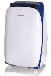 Honeywell Contempo Series Portable Air