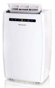 Honeywell MN10CESWW Environmental Appliance
