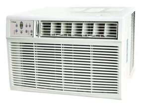 Koldfront 18,500 BTU 220V Heat