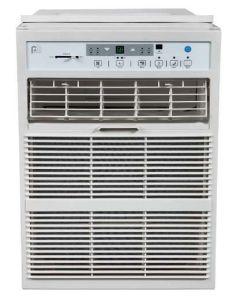 PerfectAire 10,000 BTU Slider Air Conditioner