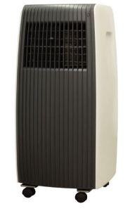 SPT 8,000 BTU Portable Air Conditioner
