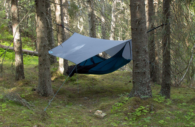single person hammock chair reading for bedroom 'flat' camping converts to | gearjunkie