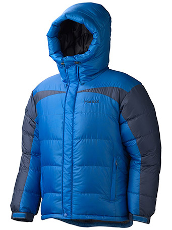 Warm  Puffy 14 Jackets For The Coldest Days  GearJunkie