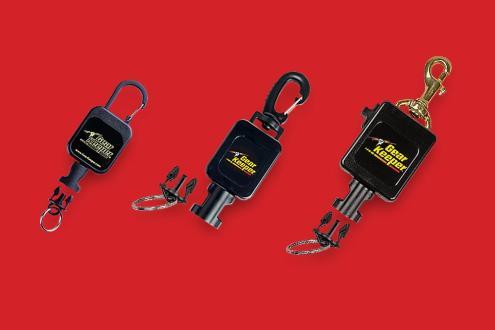 General Purpose Retractors for Fire/Rescue
