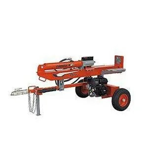 YARDMAX-YU2566-25-Ton-Full-Beam-Gas-Log-Splitter