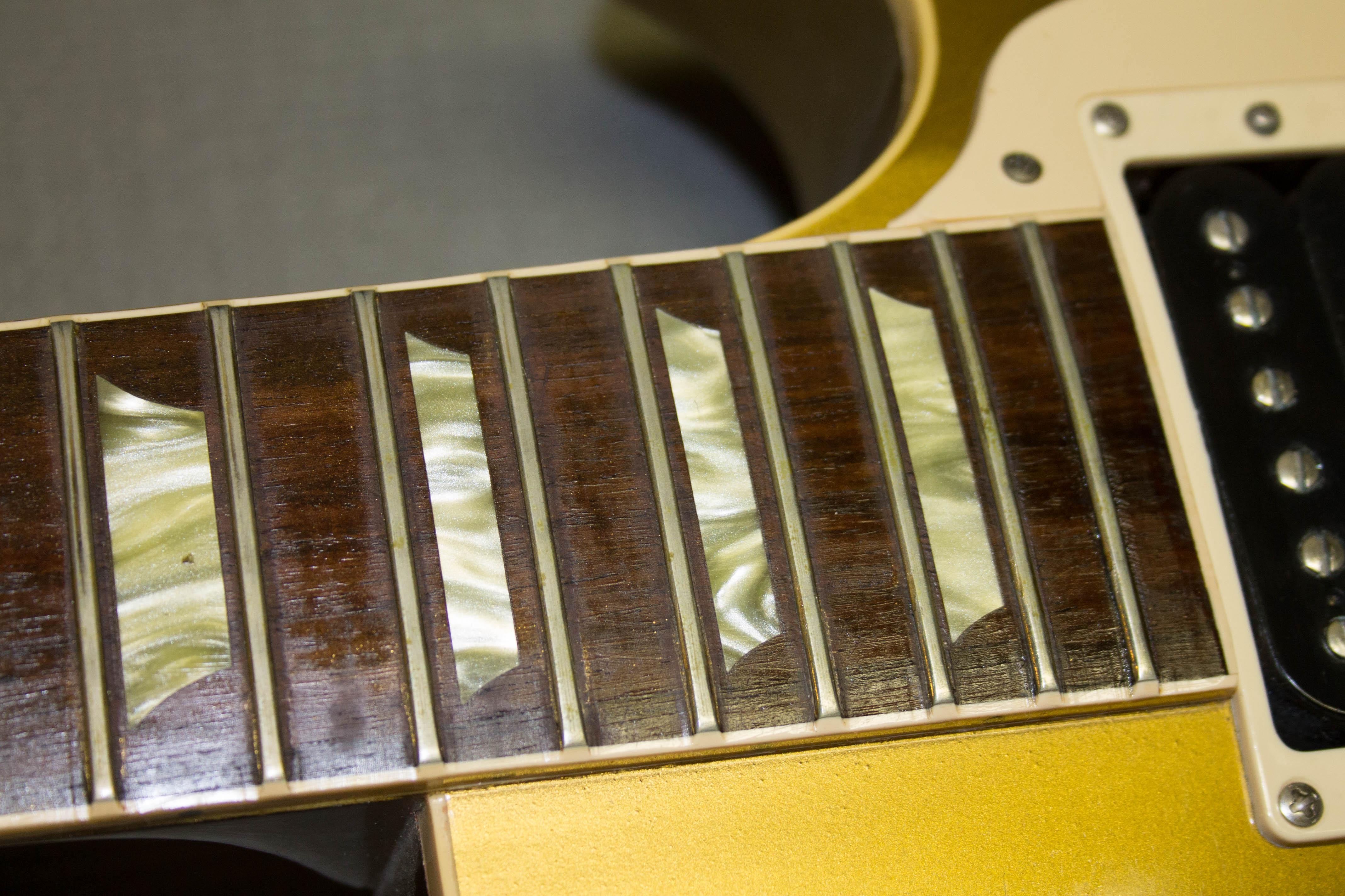 gibson 500t pickup wiring diagram 1987 yamaha warrior 1991 les paul classic goldtop bullion guitar