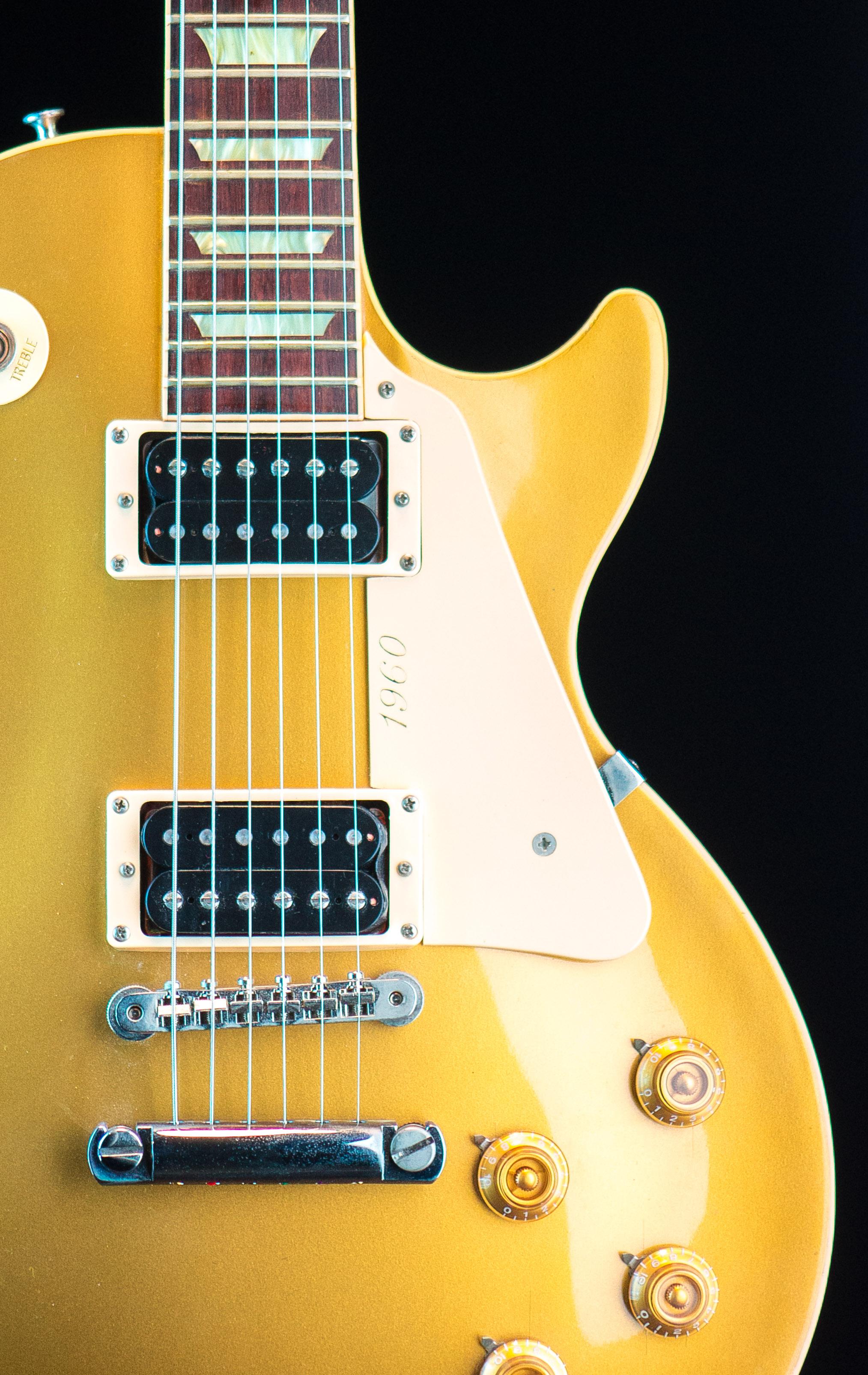 gibson 500t pickup wiring diagram guitar 1 humbucker volume 1991 les paul classic goldtop bullion