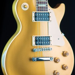 Gibson 500t Pickup Wiring Diagram Honda Obd2 Alternator 1991 Les Paul Classic Goldtop Bullion Guitar