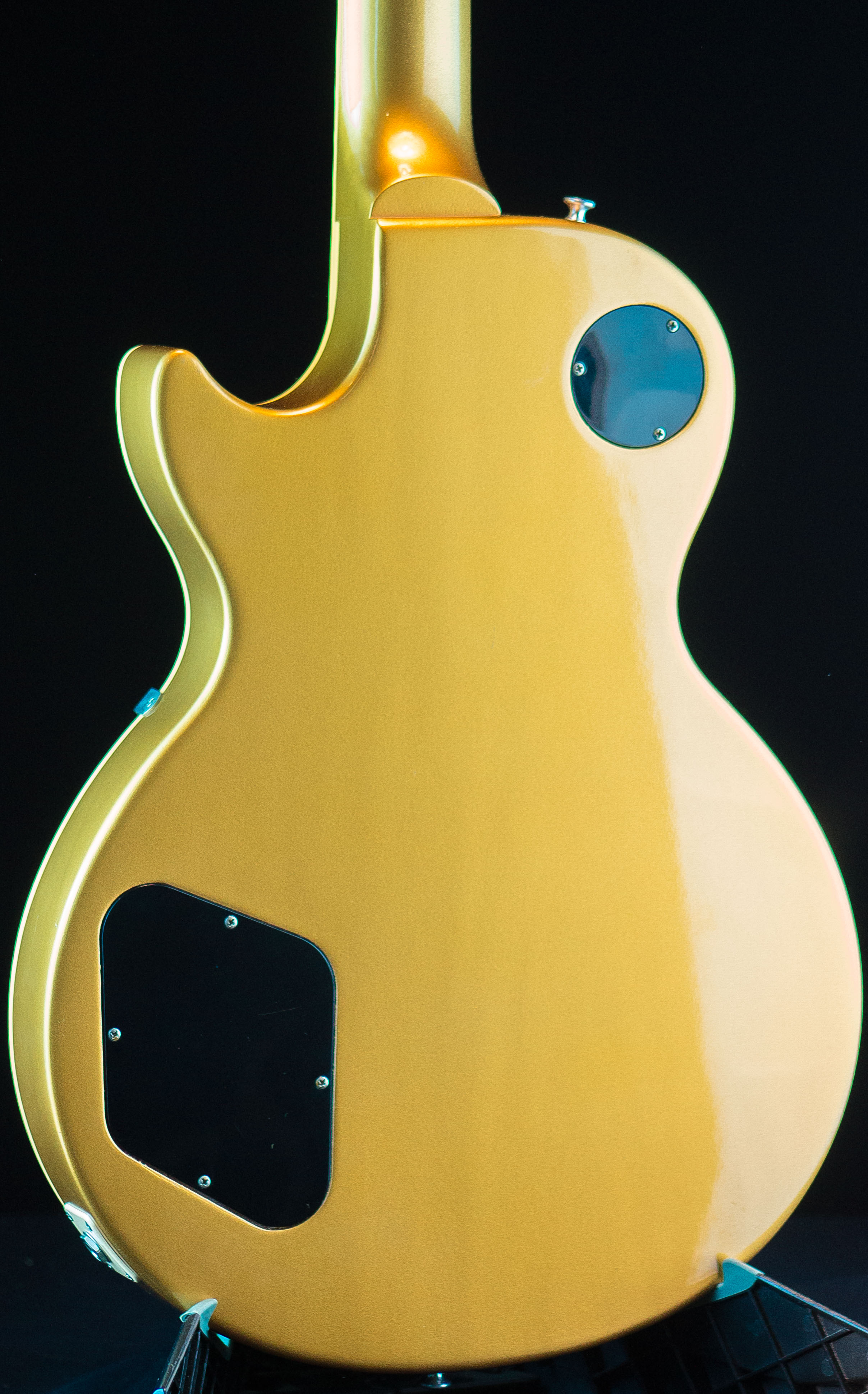 gibson 500t pickup wiring diagram 2001 chevy impala radio 1991 les paul classic goldtop bullion guitar