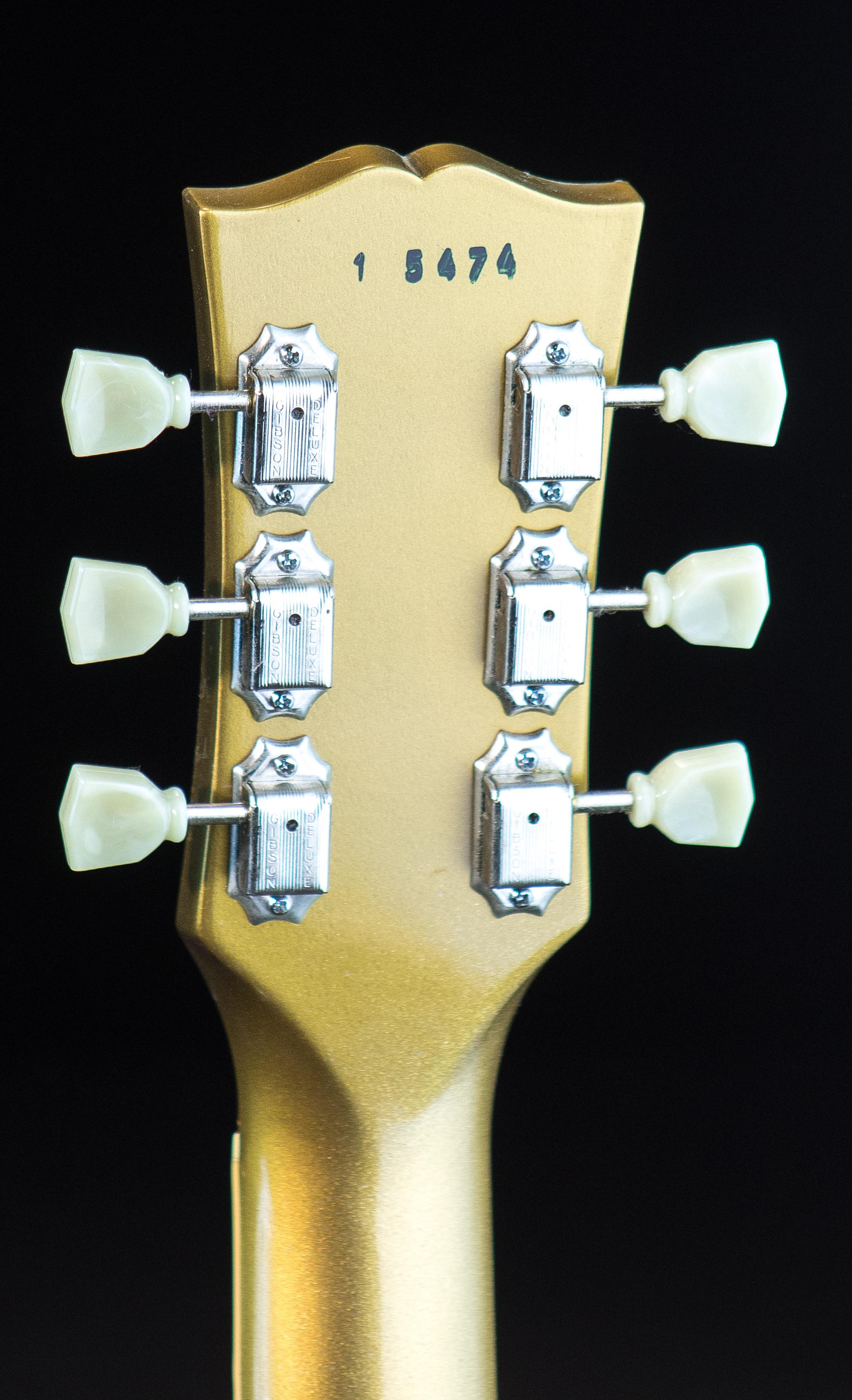 gibson 500t pickup wiring diagram 1989 yamaha warrior 350 1991 les paul classic goldtop bullion guitar