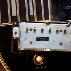 Gibson Les Paul 3 Pickup Wiring Diagram 1999 Ford F350 Fuse Sg Guitar Jack Get Free Image About