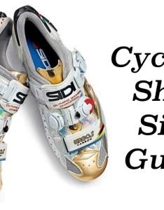 Men   cycling shoe size chart also guide gear mashers rh gearmashers