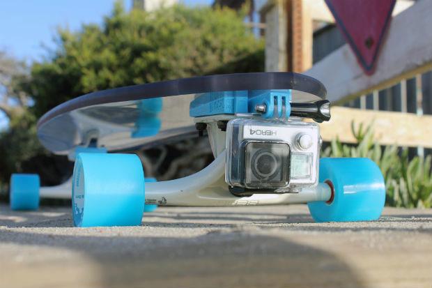 jelly skateboards gearminded