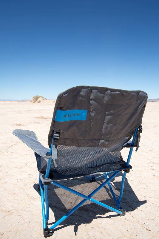 Kelty Low Down and Shade Shelter Review  Gearminded