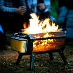 The 15 Best Portable Fire Pits Gearmoose