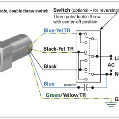Single Phase Psc Motor Wiring Diagram D O L Starter Star Delta Bodine-psc-switch-connections-03_06-05-20141.jpg