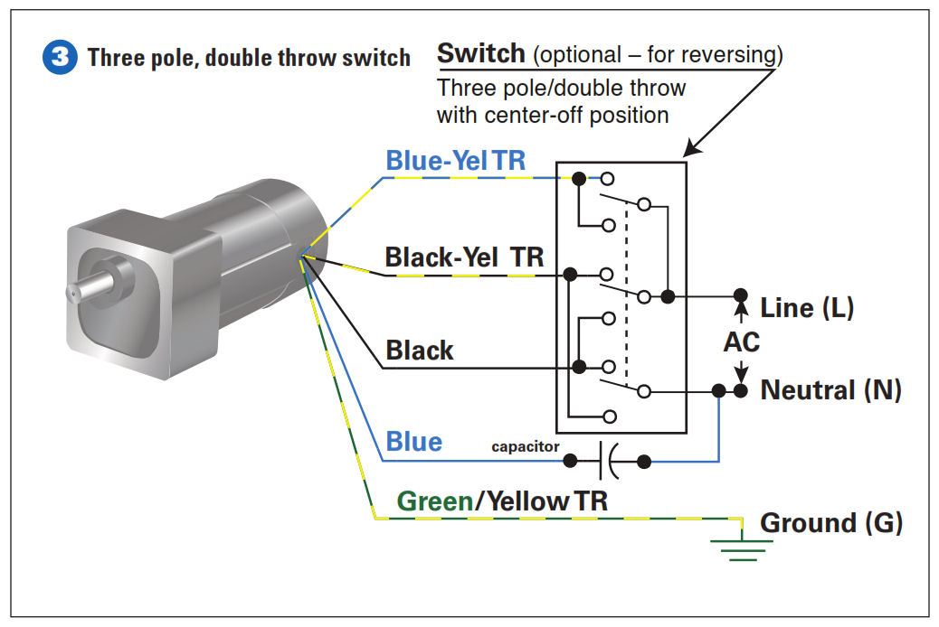 single phase psc motor wiring diagram gibson pickup bodine-psc-switch-connections-03_06-05-20141.jpg