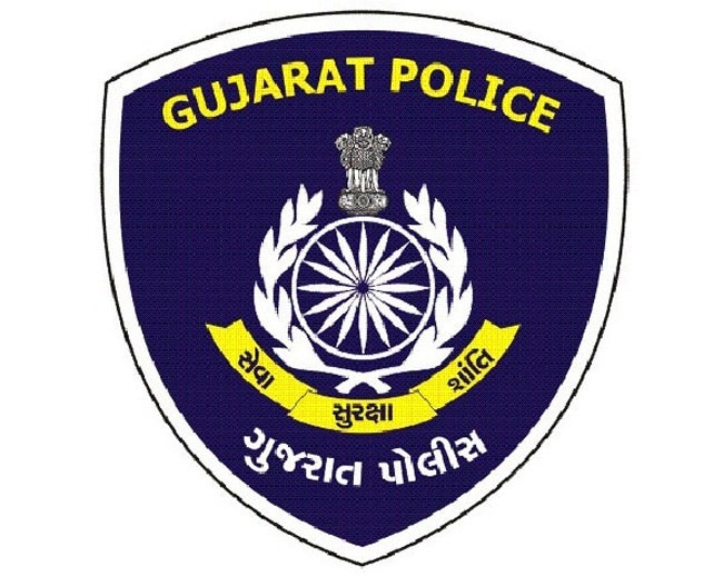 gujrat-police