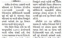 LRB Constable Important News 2019