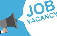 Anganwadi Worker and Helper Posts Recruitment 2019